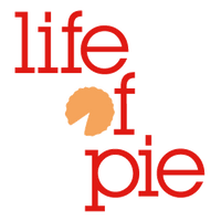 Baked Goods - Life Of Pie Brownies