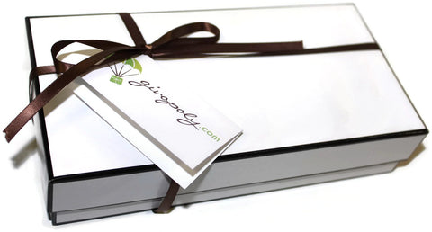 Gift Certificates - Givopoly Gift Certificate