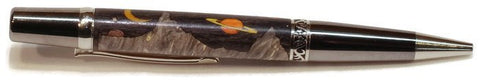 Pen - Moonscape Classic Pen