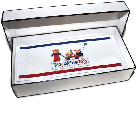 Toys - Tag Along Toys Gift Certificate