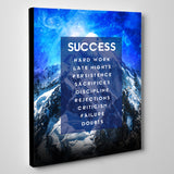Everest Of Success