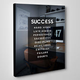 Office Of Success