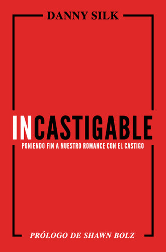 Incastigable