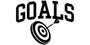 Goals Supply Logo