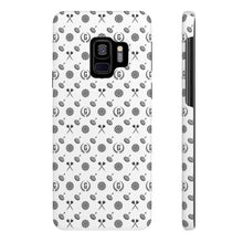 Load image into Gallery viewer, Goals Supply x Case Mate Slim Phone Cases