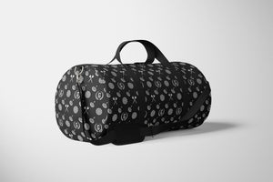 Determined Duffle Bag