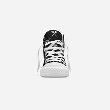 Load image into Gallery viewer, Unisex High Top Sneaker