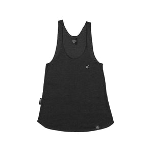 Goals Supply Womens Racerback