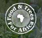 Food & Trees for Africa