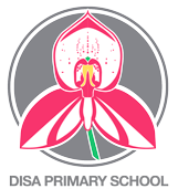 Disa Primary School