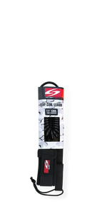 SURFTECH SUP LEASH 9 PÉS