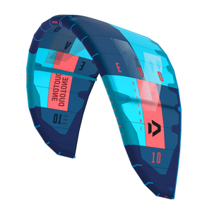 Kite Duotone Evo 2019 Blue