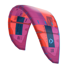 Kite Duotone Evo 2019 Red