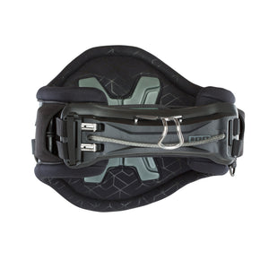 Trapézio Masculino ION Apex CS 15 Black