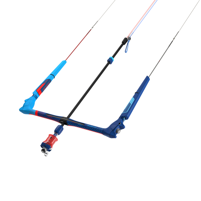 NORTH KITEBOARDING CLICK BAR 2017
