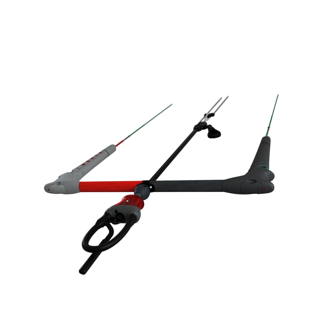 NORTH KITEBOARDING NAVIGATOR 2020