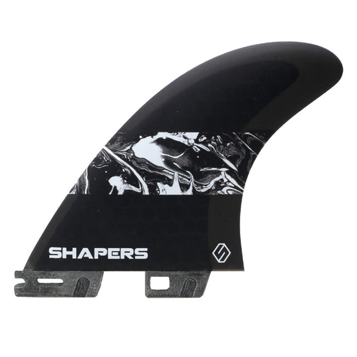QUILHA SHAPERS FINS  FSC II CORE-LITE SERIES