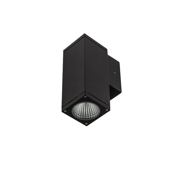 Surface Mount Column Spot Single - The Lighting Shop