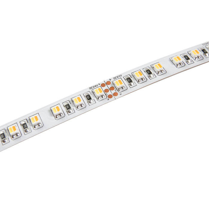 IP67 20W Dual Colour Tune 2.7K-6K Hd Special Series LED Tape Dim: W12 * H4.8mm - The Lighting Shop