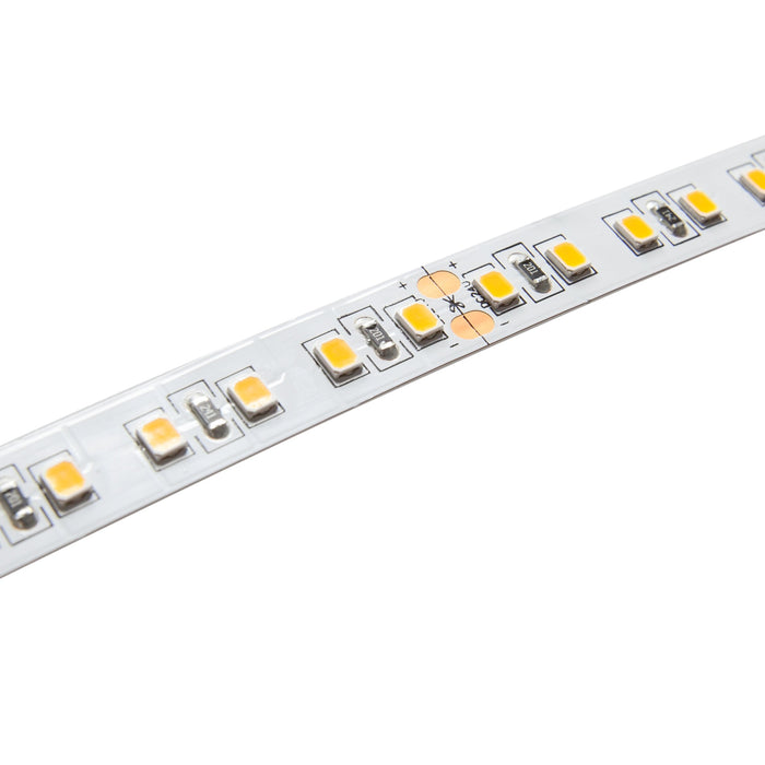IP67 5W Per/M Hi-Spec HD LED Tape 4K NATURAL WHITE Dim: W10 * H4.8mm - The Lighting Shop