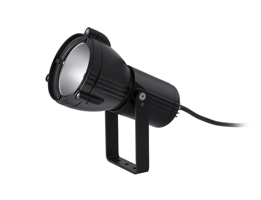 REEF LED FLOODLIGHT 40W 240V 4kg IP66 - The Lighting Shop