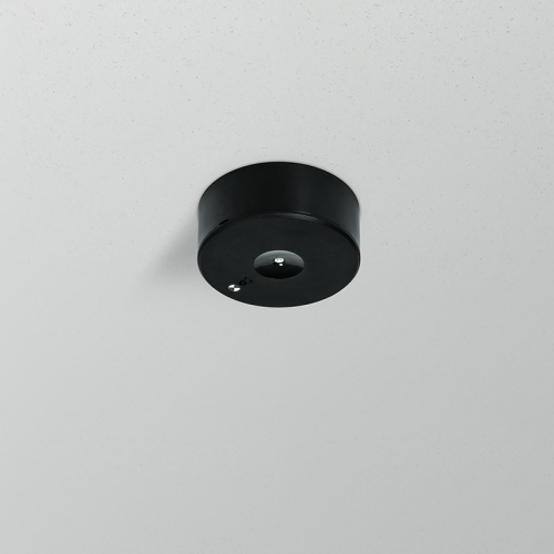 Pierlite LED Firefly 2 – Surface Mount (Theatre) - The Lighting Shop