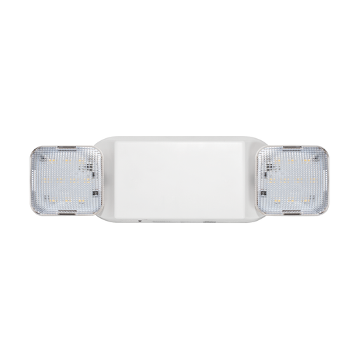 Pierlite GUardian LED Non-Maintained Emergency Max 4Watt With Lifepo4 - The Lighting Shop