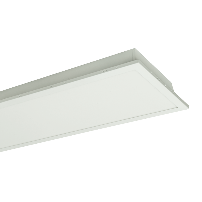 LED Start Panel 4000K Natural White - The Lighting Shop