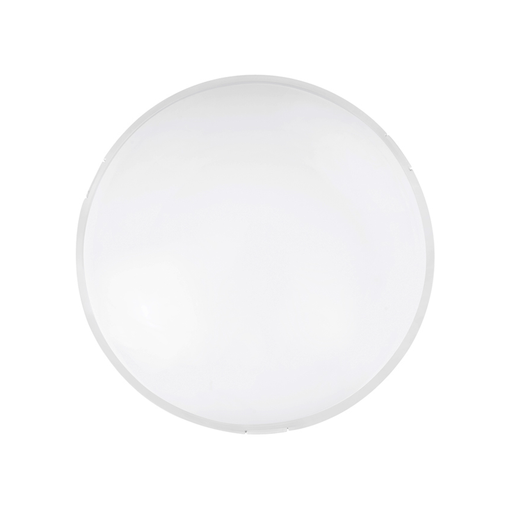 Pierlite Polo Oyster 264 16W LED IP65 Water Resistant - The Lighting Shop