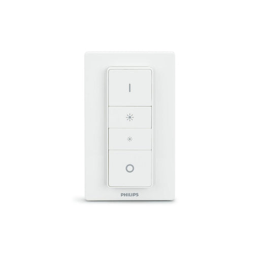 PHILIPS HUE Dimmer switch APR - The Lighting Shop