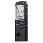 Digital Audio Voice Recorder - Best Seller - Black Friday Special - Deal Ends Soon