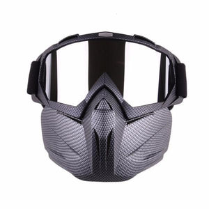 Winter Sports Snow Ski Mask - Best Seller - Black Friday Special - Deal Ends Soon
