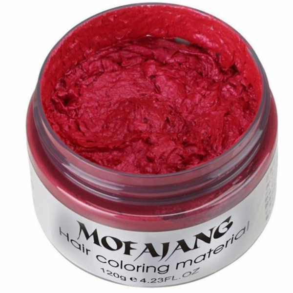 Magic Hair Color Wax - Best Seller - Black Friday Special - Deal Ends Soon