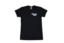 Load image into Gallery viewer, The Streets T-Shirt