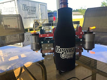 Load image into Gallery viewer, Bottle Koozie