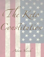The Keto Constitution