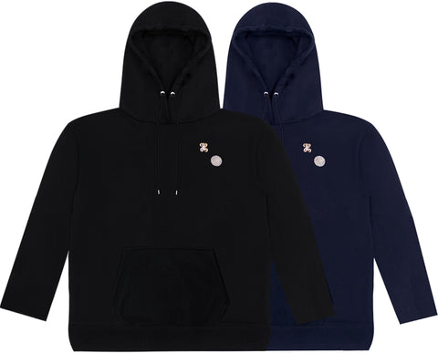 products/78th_hoodiewebstore.jpg