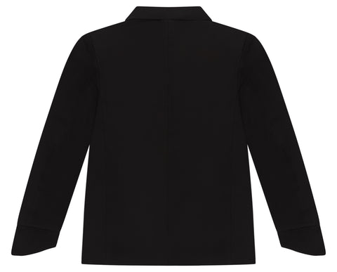 products/BLAZER_BACK.jpg