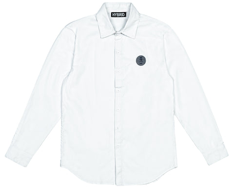 products/GLOBESHIRT-FRONT-WEBSTORE.jpg
