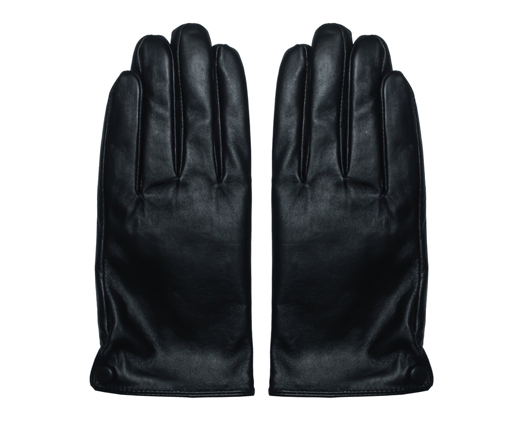 Bateman Gloves - M318004HYB