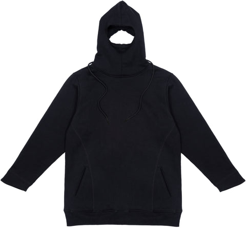 products/Hoodie_Front2.jpg