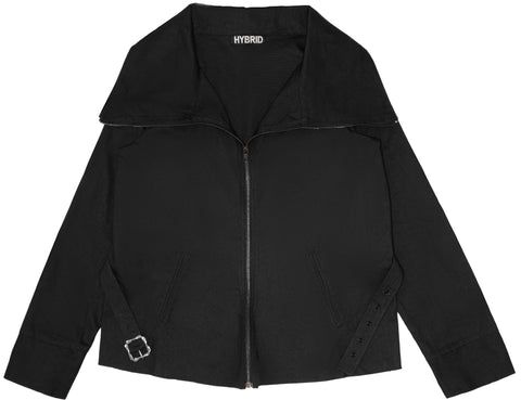 products/MOONJACKETBLACK-FRONT-WEBSTORE.jpg