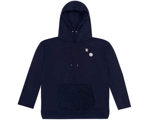 products/NAVY_78th_hoodiewebstore.jpg