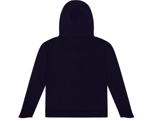 products/NAVY_HOODIE_BACK.jpg