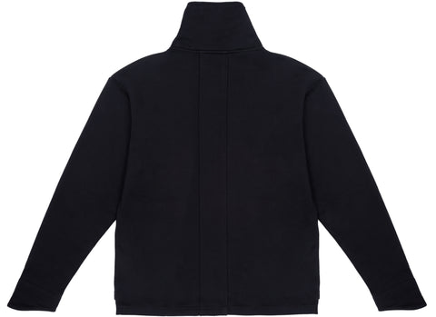 products/quarter_zip_back3.jpg
