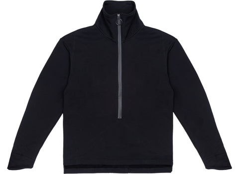 products/quarter_zip_front3.jpg