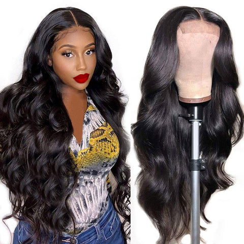 black body wave wig best rated amazon wigs