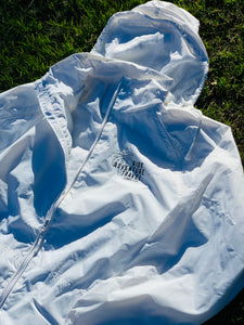 Routine Spray Jacket