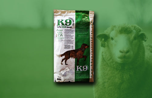 Lamb Automatic Delivery Subscription Service