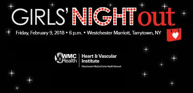 WESTCHESTER MEDICAL CENTER GNO